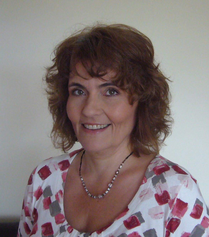 Helen Doulton